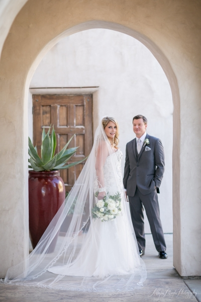Croad winery destination wedding Paso Robles