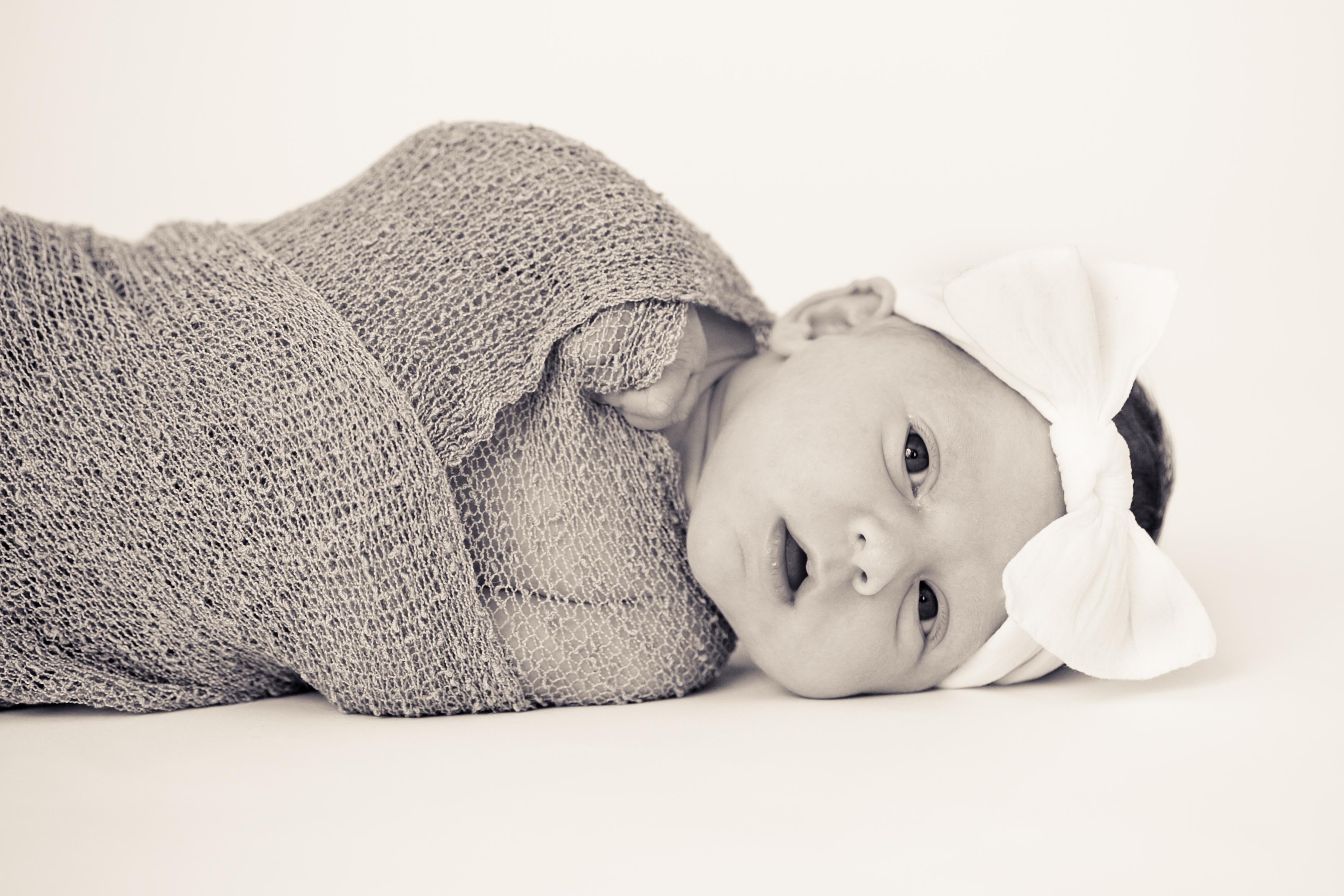 san luis obispo baby portrait photographer