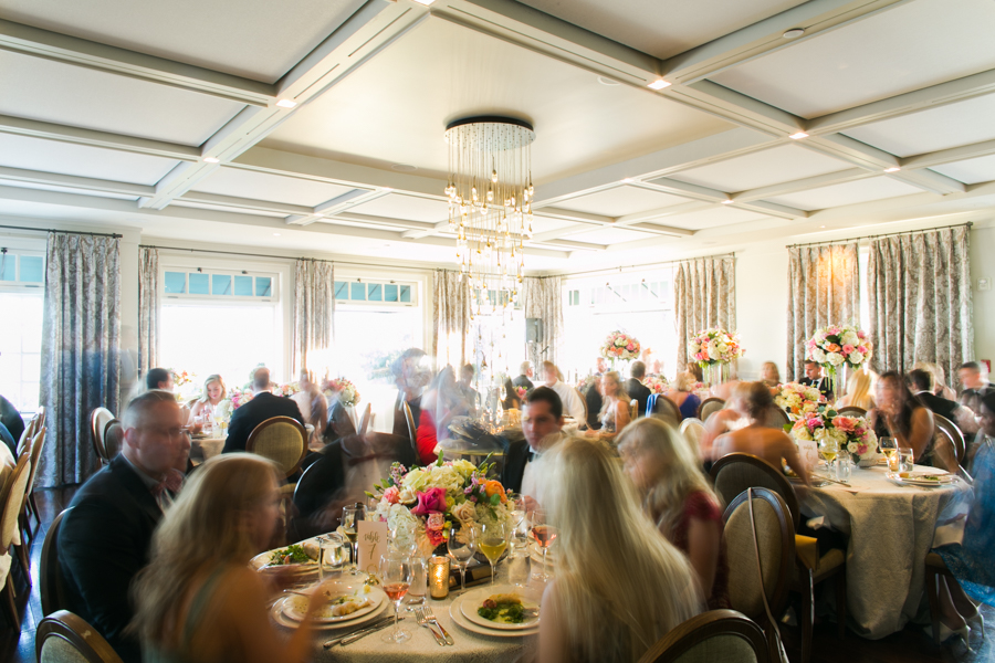 Belmond El Encanto wedding, santa barbara, photographer, reception