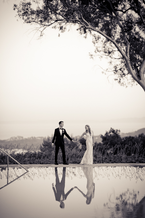belmond el encanto, wedding, bride and groom