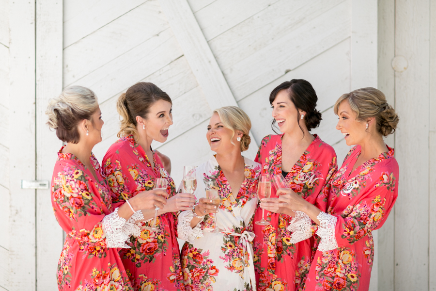 bridesmaids halter ranch, paso robles