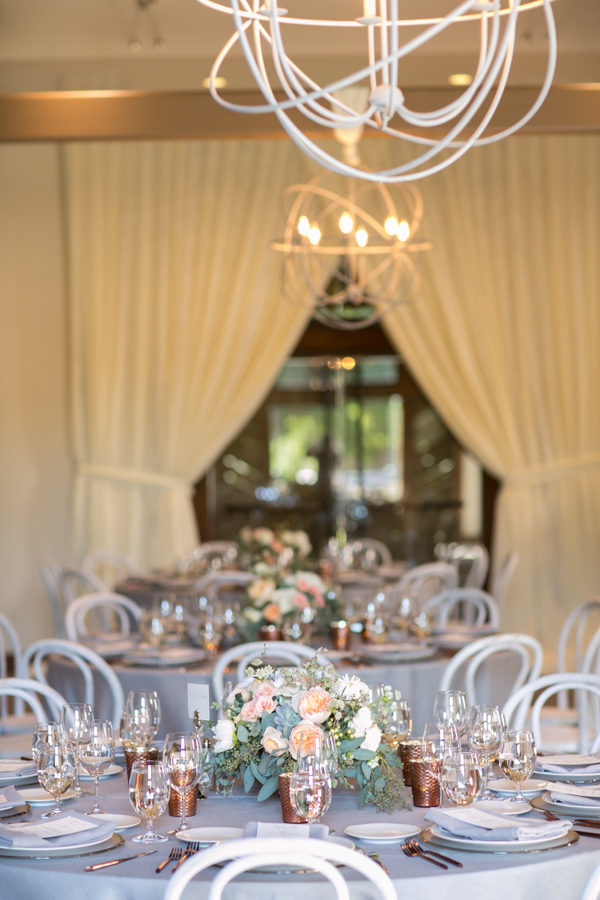 halter ranch wedding reception barn, paso robles