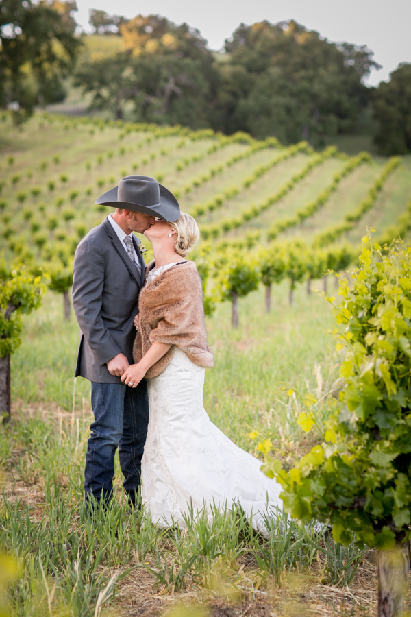 wedding, halter ranch, san luis obispo, paso