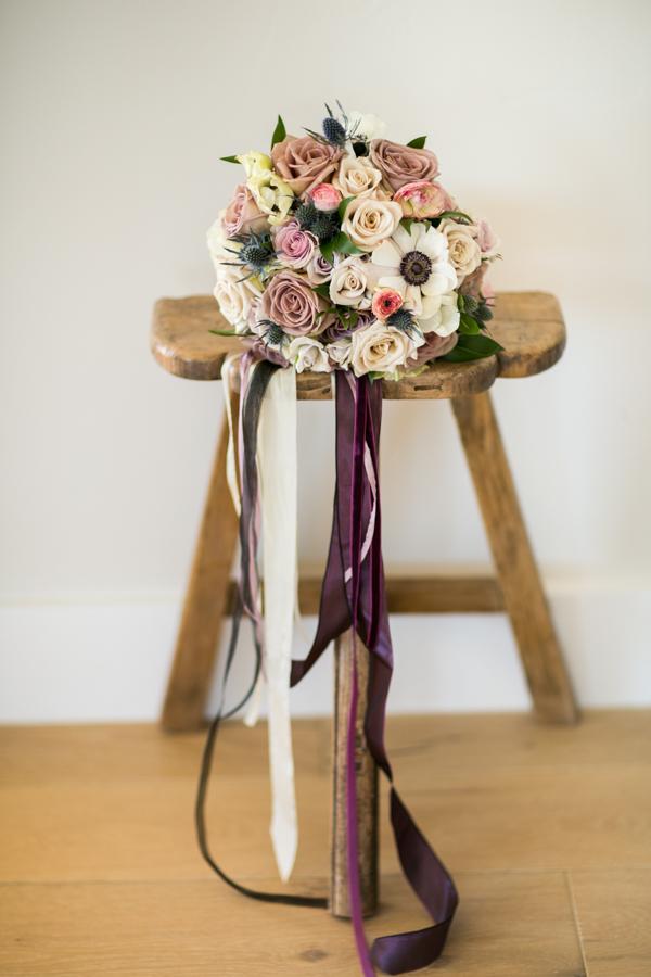 rava destination wedding, paso robles