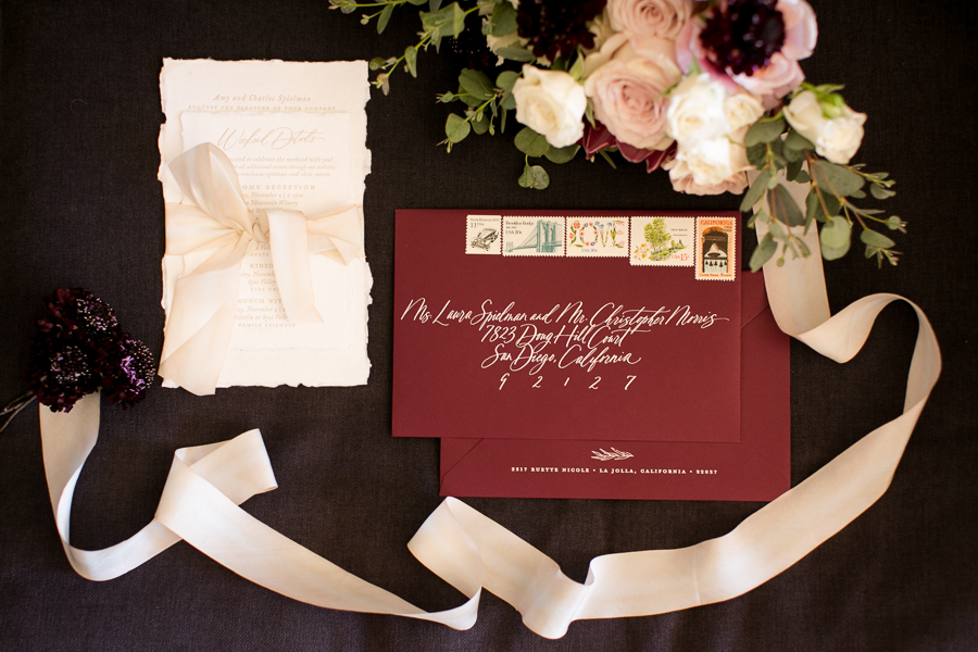 invitation ojai valley inn and spa