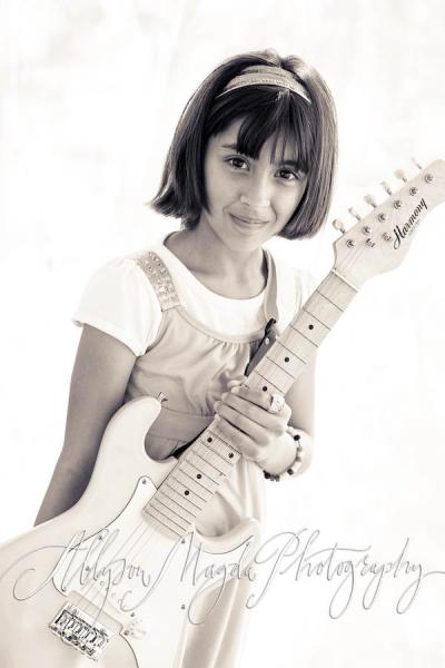 mia…10 years old
