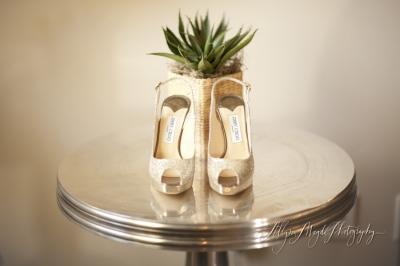 roxanne + scott, san miguel mission wedding