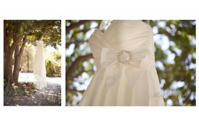 Lesley & Peter Camarillo, Ca. Wedding