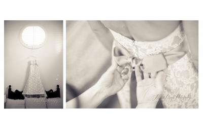 becky + ryan's Justin Vineyard Wedding, Paso Robles, CA