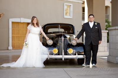 Ashley and Carlos, Dolphin Bay Resort Wedding, Pismo Beach