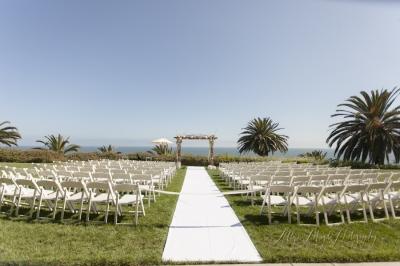Sharmin & Gokhan,  Bel Air Bay Club wedding