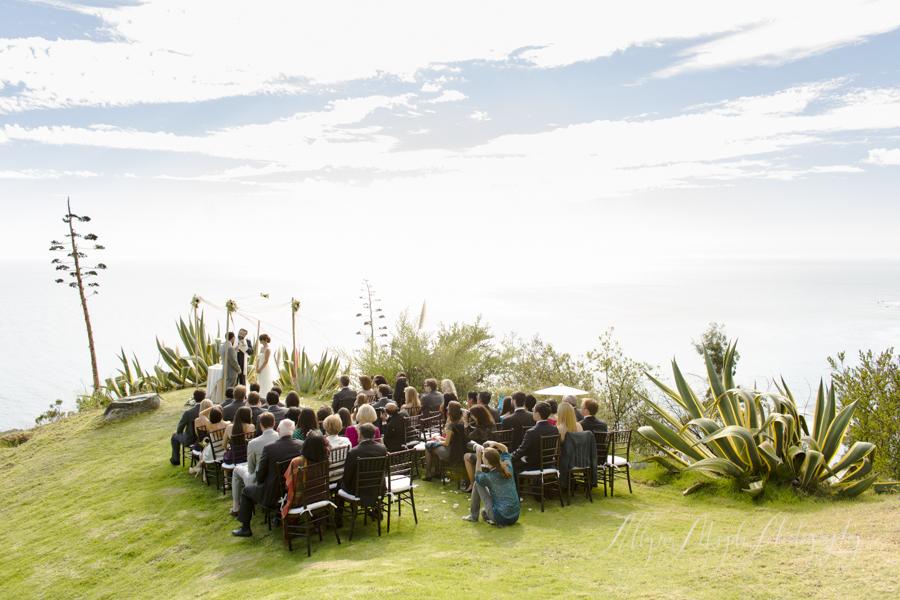 Wedding Locations In Sur Ca Ideas 2018