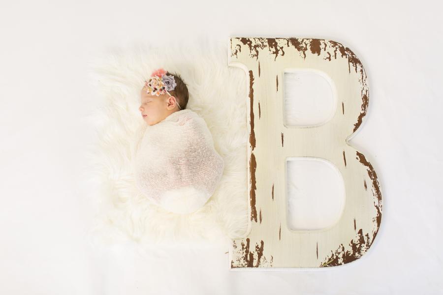 baby-photos-san-luis-obispo