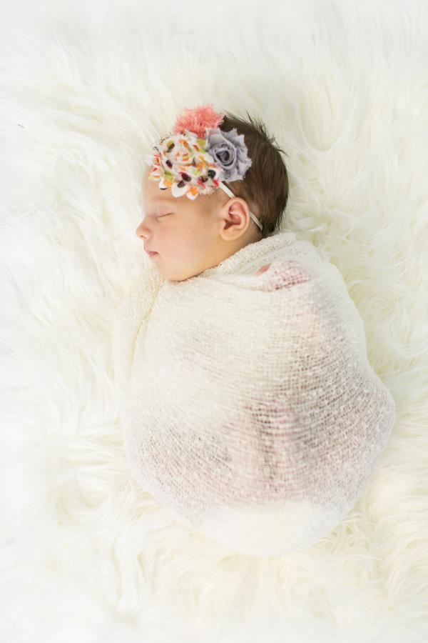 infant-photography-san-luis-obispo