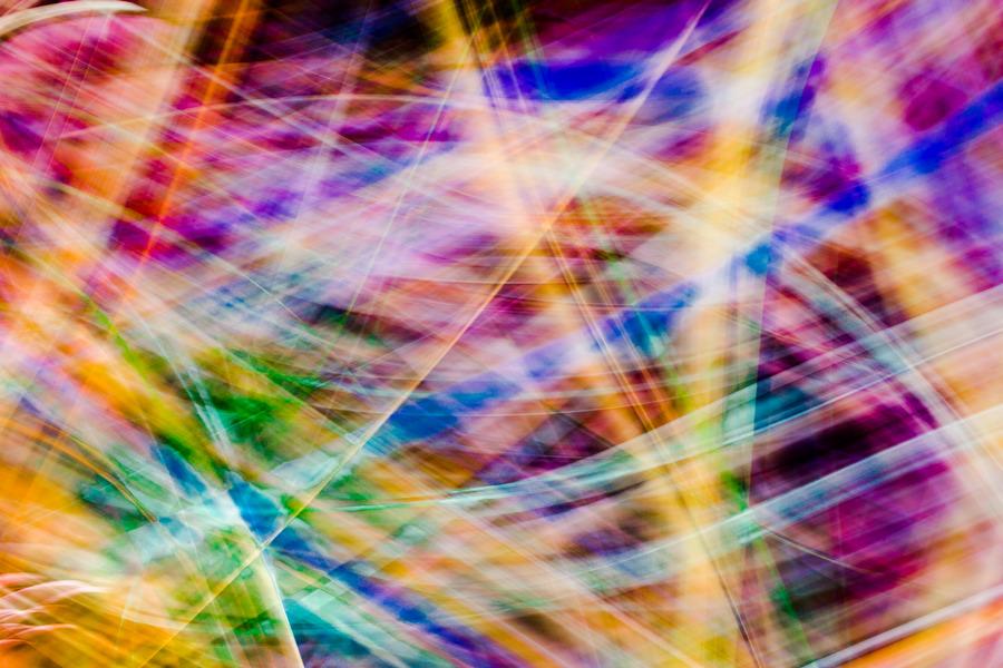 allyson magda abstract photography, fine art photo