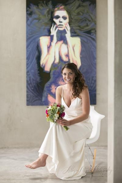 Punta Mita, Tulum, Cancun, Mexico wedding photographer