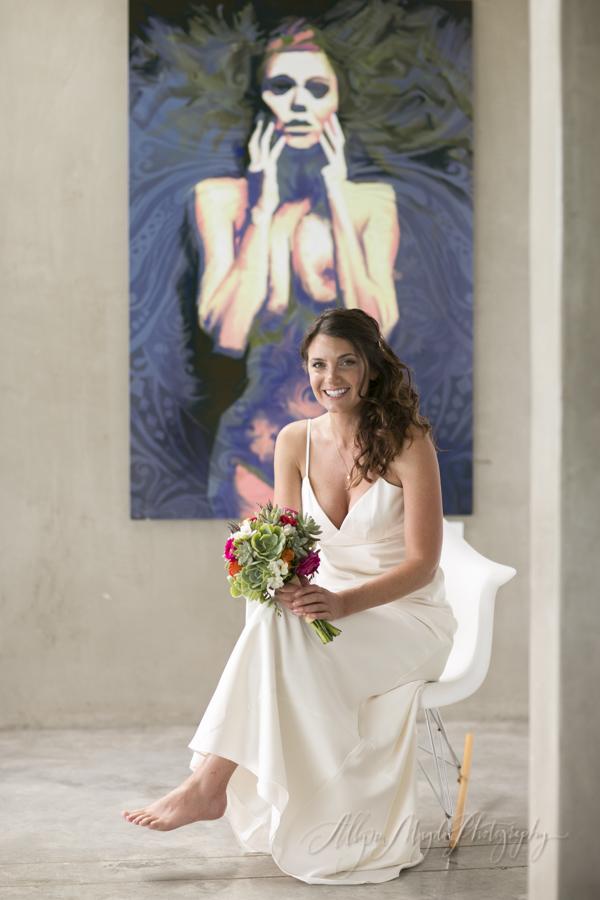 punta-mita-wedding-photographer-0211