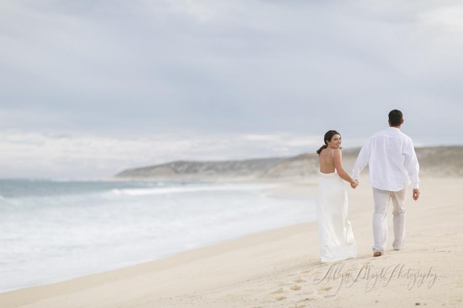 mexico wedding photographer, cabo san lucas, punta mita, cancun, tulum