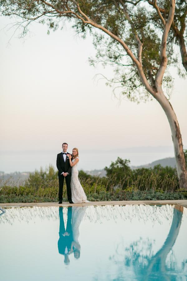 belmond el encanto wedding