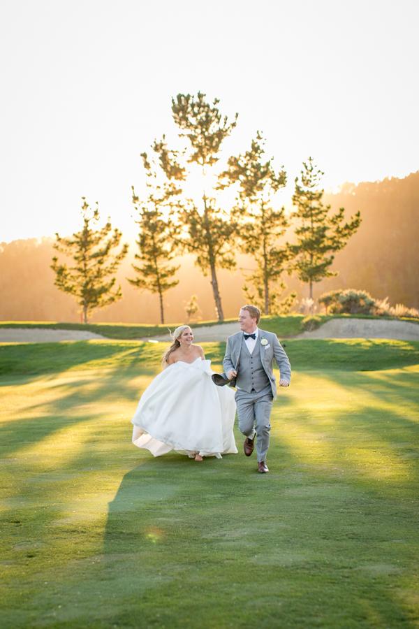 Tehama wedding Carmel